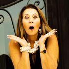 Vicky Schettini Pinterest Account