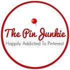 Bonnie {The Pin Junkie} Pinterest Account