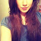 Johanna Meier Pinterest Account