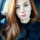 Kimberly G. Obrien Pinterest Account