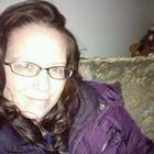 Jennifer Warner Pinterest Account