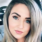 Bailey Britton Pinterest Account