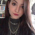Jolina Pinterest Account