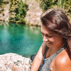 Her Life Adventures | Travel Blog instagram Account