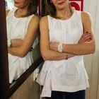 Carole Vs Prahm Pinterest Account