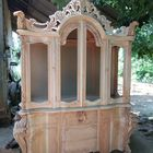 GALLERY FURNITURE JEPARA Pinterest Account