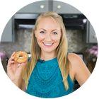 Sugar Spun  Pinterest Account
