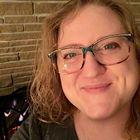 Beth Munsinger's Pinterest Account Avatar