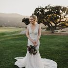 Lesley Puri instagram Account