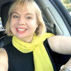 Mirella Kaell-Relocation Gal Pinterest Account
