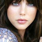 Meggie Paucek Pinterest Account