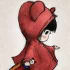 Yui-i Pinterest Account