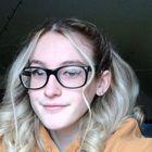 HarleyTarot's Pinterest Account Avatar