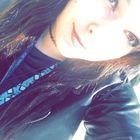Victoria Moore's Pinterest Account Avatar