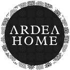 Ardea Home instagram Account