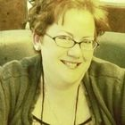 Elizabeth Boyle Pinterest Account