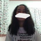 kzh Pinterest Account