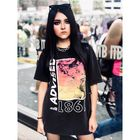 Nuria Beeshley Pinterest Account