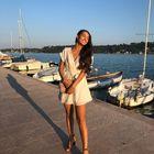 Giulietta Pinterest Account
