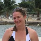 Karen Fehr