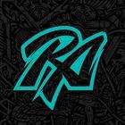 RA Graphics Pinterest Account