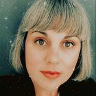 Franette Smith instagram Account