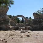 Discovering Kos and the Surrounding Islands Pinterest Account