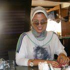 Randa Seif El Din Pinterest Account