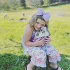 Hannah Rowe Pinterest Account