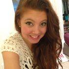 Shawna Smith Pinterest Account