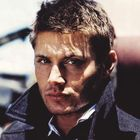Dean Winchester instagram Account
