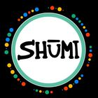 Shumi Toys & Gifts Inc. instagram Account
