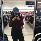 Thalita Santana instagram Account