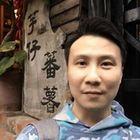 Dennis Yong's Pinterest Account Avatar