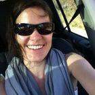 Ashlea Todd's Pinterest Account Avatar