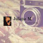 Juliana2 M Account