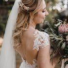 Alexandra Winzer: Modern, Femininer Interior, DIY & Hochzeit Blog's Pinterest Account Avatar