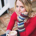 Kimberly Schroeder Dierkhising Pinterest Account