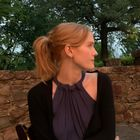 Lacey Flynn's Pinterest Account Avatar