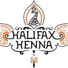 Halifax Henna instagram Account
