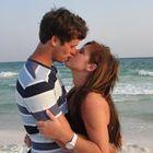 Jade Moore Pinterest Account
