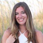 Katie Plowman Pinterest Account
