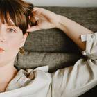 Rebecca Hawkes's Pinterest Account Avatar