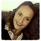 Astrid Johannssen instagram Account