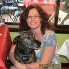 Jeanine Berthet Pinterest Account
