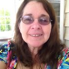 Jo Holloway Pinterest Account