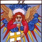 Tarot des Dieux Account