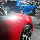 Swansway Motor Group instagram Account