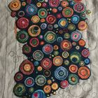 Candi Paris Rug Making Ideas Pinterest Account