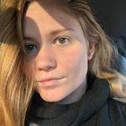 Haley Clymer Pinterest Account